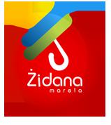 ZIDANA MARELA